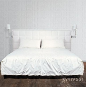 Prezentare produs Tapet fibra de sticla  VITRULAN - Poza 8