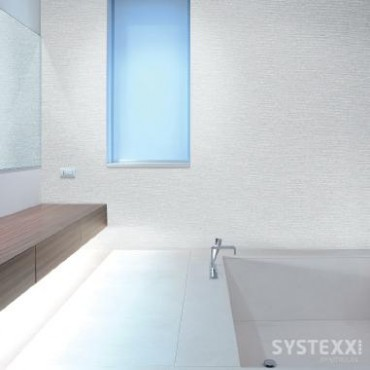 Prezentare produs Tapet fibra de sticla  VITRULAN - Poza 9