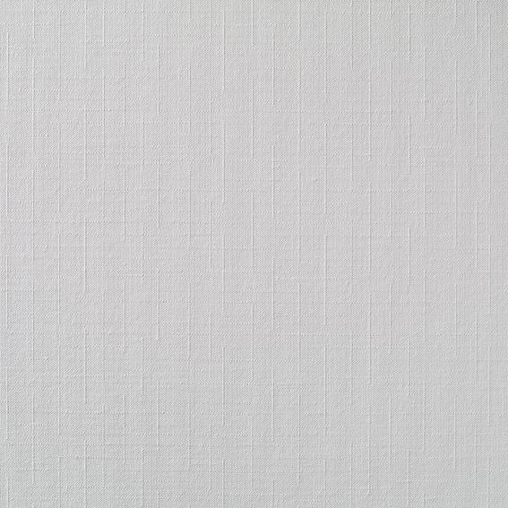 Tapet fibra de sticla Systexx Premium - 004 VITRULAN - Poza 1