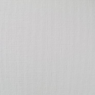 Prezentare produs Tapet fibra de sticla Systexx Premium - 004 VITRULAN - Poza 1