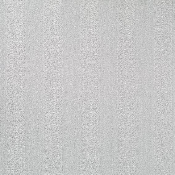 Tapet fibra de sticla Systexx Premium - 006 VITRULAN - Poza 2
