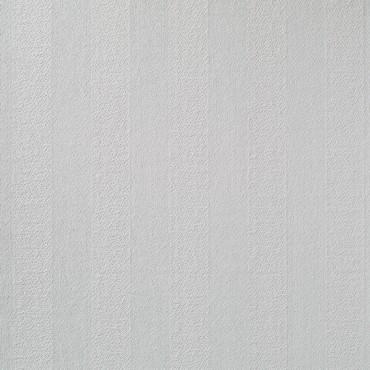 Prezentare produs Tapet fibra de sticla Systexx Premium - 006 VITRULAN - Poza 2