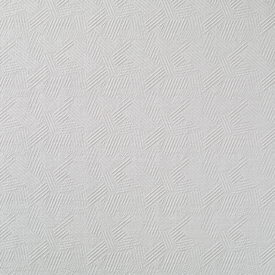 Tapet fibra de sticla Systexx Premium - 013 VITRULAN - Poza 3