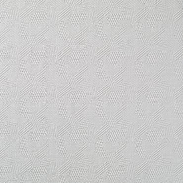 Prezentare produs Tapet fibra de sticla Systexx Premium - 013 VITRULAN - Poza 3