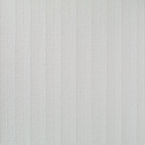 Tapet fibra de sticla Systexx Premium - 025 VITRULAN - Poza 4
