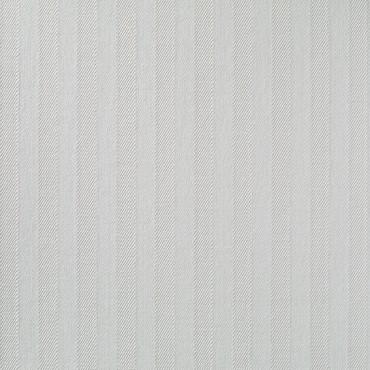 Prezentare produs Tapet fibra de sticla Systexx Premium - 025 VITRULAN - Poza 4