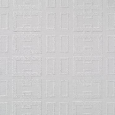 Prezentare produs Tapet fibra de sticla Systexx Premium - 046 VITRULAN - Poza 5
