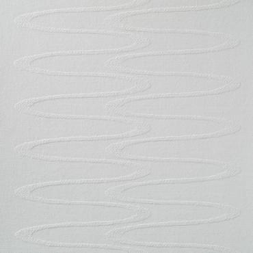 Prezentare produs Tapet fibra de sticla Systexx Premium - 047 VITRULAN - Poza 6