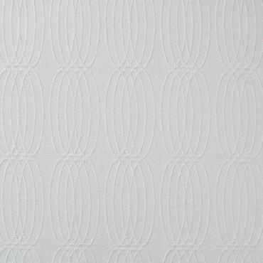 Prezentare produs Tapet fibra de sticla Systexx Premium - 049 VITRULAN - Poza 7
