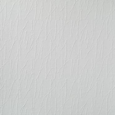 Prezentare produs Tapet fibra de sticla Systexx Premium - 050 VITRULAN - Poza 8