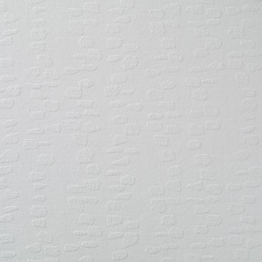 Prezentare produs Tapet fibra de sticla Systexx Premium - 051 VITRULAN - Poza 9