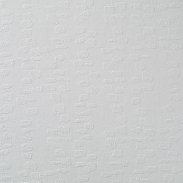 Paletare si texturi Tapet fibra de sticla Systexx Premium - 051 VITRULAN - Poza 9
