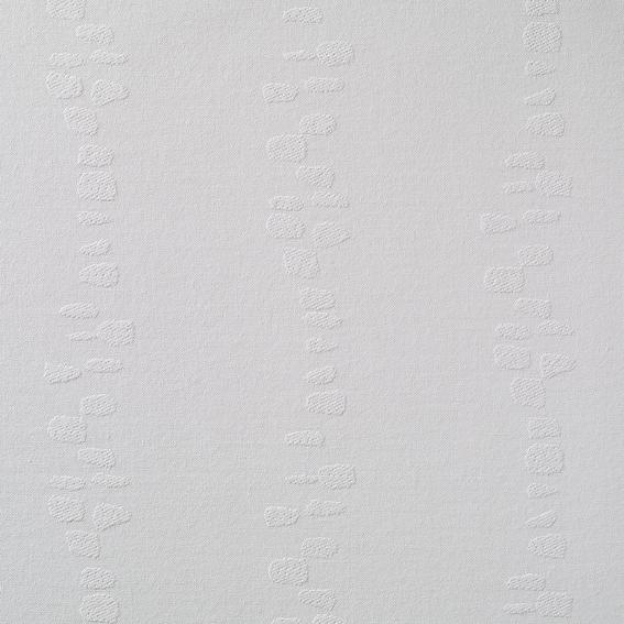 Tapet fibra de sticla Systexx Premium - 052 VITRULAN - Poza 10