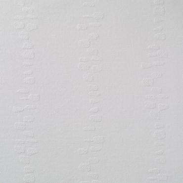 Prezentare produs Tapet fibra de sticla Systexx Premium - 052 VITRULAN - Poza 10