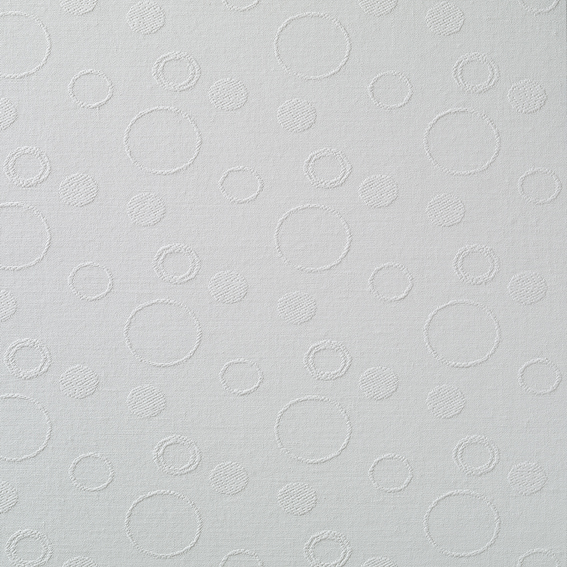 Tapet fibra de sticla Systexx Premium - 053 VITRULAN - Poza 11