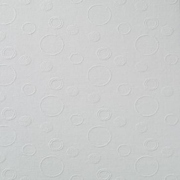 Prezentare produs Tapet fibra de sticla Systexx Premium - 053 VITRULAN - Poza 11