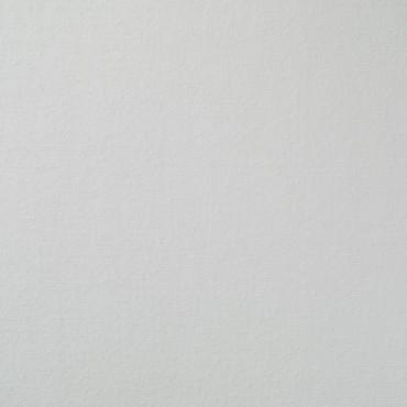 Prezentare produs Tapet fibra de sticla Systexx Premium - 060 VITRULAN - Poza 12
