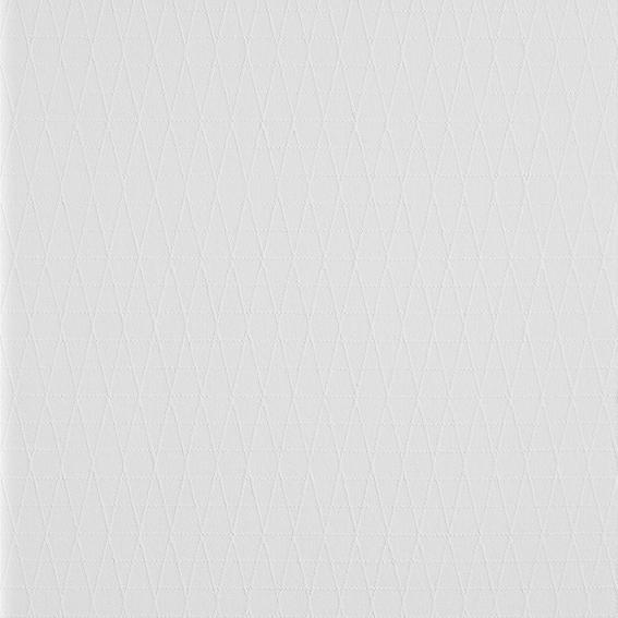 Tapet fibra de sticla Systexx Premium - 071 VITRULAN - Poza 13