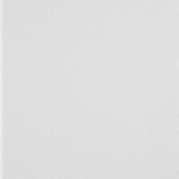 Prezentare produs Tapet fibra de sticla Systexx Premium - 071 VITRULAN - Poza 13