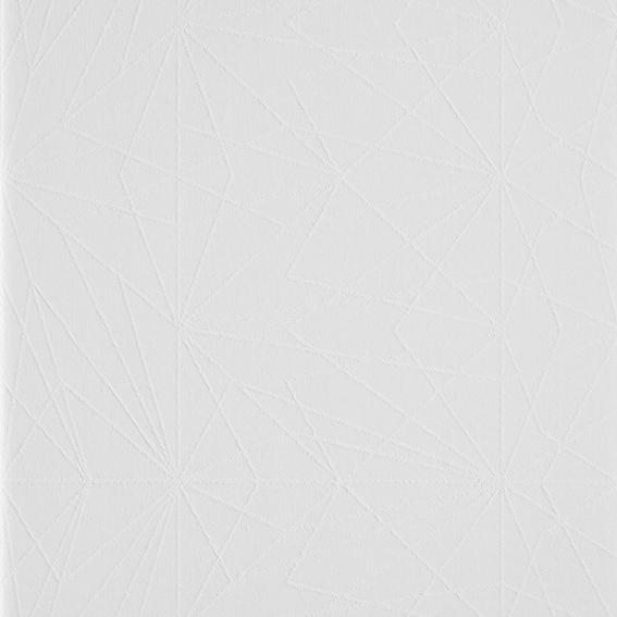 Tapet fibra de sticla Systexx Premium - 073 VITRULAN - Poza 15
