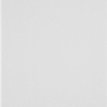 Prezentare produs Tapet fibra de sticla Systexx Premium - 073 VITRULAN - Poza 15