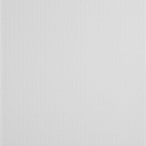 Tapet fibra de sticla Systexx Premium - 075 VITRULAN - Poza 17