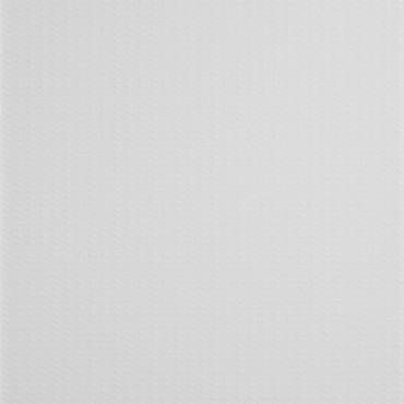 Prezentare produs Tapet fibra de sticla Systexx Premium - 075 VITRULAN - Poza 17