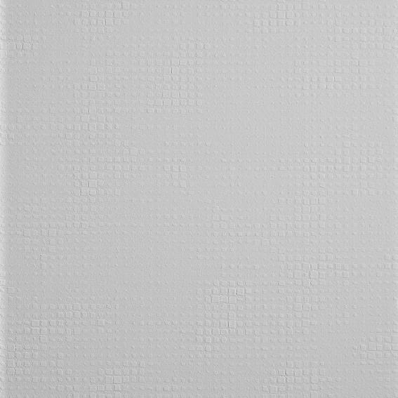 Tapet fibra de sticla Systexx Premium - 077 VITRULAN - Poza 18
