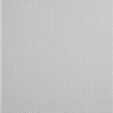 Prezentare produs Tapet fibra de sticla Systexx Premium - 077 VITRULAN - Poza 18
