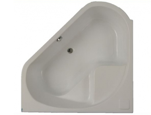 Ingrid cada de baie pe colt FIBREX - Poza 7