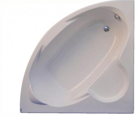 Iza cada de baie pe colt  FIBREX - Poza 13