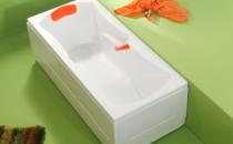 Cazi, cazi de dus Cazi de baie diverse forme si dimensiuni.Se ofera garantie 10 ani pentru cazile de baie din acril antibacterian.