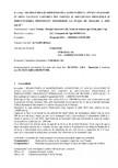 Proiect Hidrotehnic Complex - Prezentare ISPA Tarnita PIF 2009