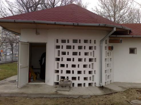 Lucrari, proiecte Reabilitare statie pompare 2  - Poza 6