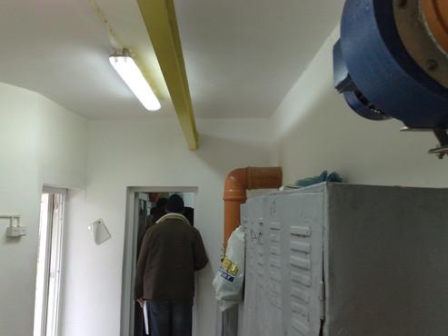 Lucrari, proiecte Reabilitare statie pompare 2  - Poza 10