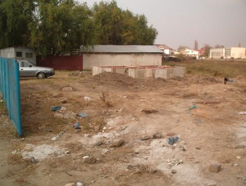 Lucrari, proiecte Statie pompare 3  - Poza 6