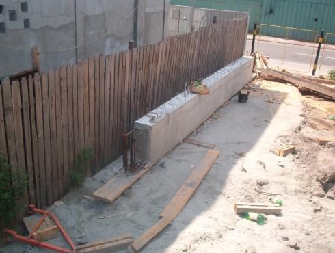 Lucrari, proiecte Statie pompare 3  - Poza 10