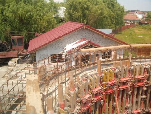 Lucrari, proiecte Statie pompare 3  - Poza 15