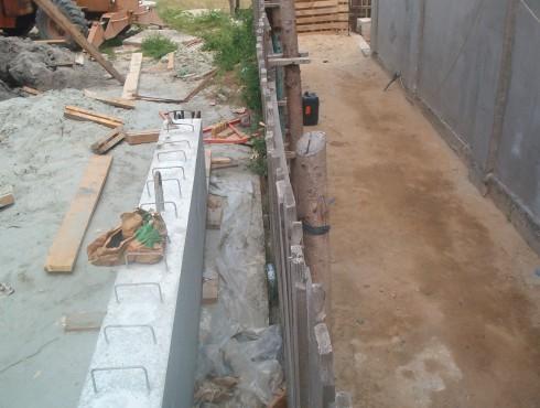 Lucrari, proiecte Statie pompare 3  - Poza 18