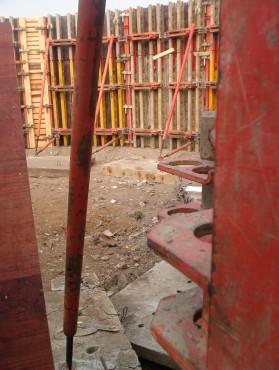 Lucrari, proiecte Statie pompare 4  - Poza 15