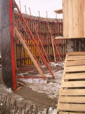Lucrari, proiecte Statie pompare 5  - Poza 3
