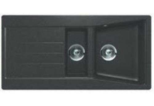 Prezentare produs Chiuveta Lumina 60B TG 1 1/2B 1D TEKA - Poza 67