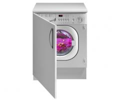 Masini de spalat rufe Masinile de spalat TEKA prezinta un numar extins de programe (maxim 23): program rapid, program de spalare manuala, clatire suplimentara, program pentru tesaturi mixte.