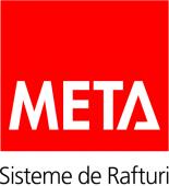 META SISTEME DE RAFTURI