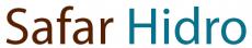Firma SAFAR HIDRO