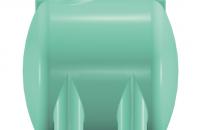 Rezervoare din plastic TELCOMEST