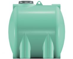 Rezervoare din plastic Rezervoarele Telcomest sunt unitati de colectare si stocare a apei sau a lichidelor alimentare, proiectate si confectionate astfel incat sa corespunda oricaror exigente. Ele pot fi atat supraterane cat si ingropate, avand o capacitate care variaza de la 100 litri pana la 50.000 litri.Rezervoarele Telcomest sunt construite din polietilena liniara, prin metoda turnarii rotationale.Rezervoarele isi gasesc largi aplicatii, atat pentru uz civil cat si pentru uz industrial cu precadere in industria alimentara (apa, vin, ulei) dar si in cea a industriei chimice.