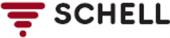 SCHELL GMBH & Co. KG Armaturentechnologie