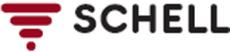 Firma SCHELL GMBH & Co. KG Armaturentechnologie