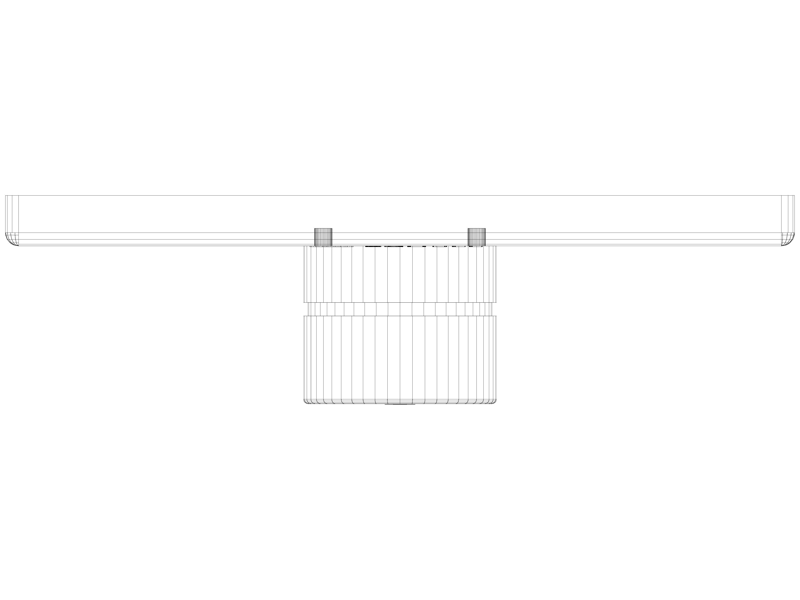 Pagina 1 - CAD-DWG Baterie cu montare in perete pentru dus SCHELL LINUS D-SC-V 01 832 06 99 SCHELL...